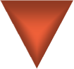 orange triangle for the outreach section