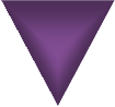 purple triangle for community empowerment section