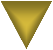 yellow triangle for expanding access section